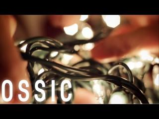 OSSIC Presents | The Sounds of The Holidays