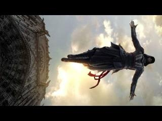 Assassin''s Creed Trailer - With Game''s Original Soundtrack