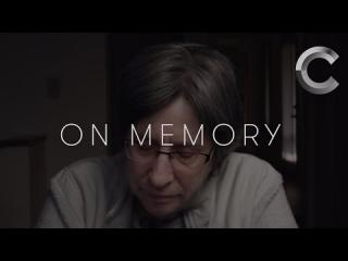 People with Alzheimer''s tell us memories they never want to forget