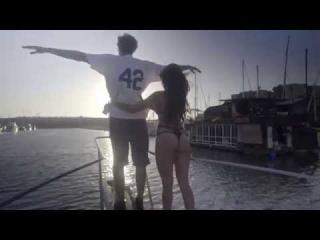 Lil Dicky - $aving Dat Money (Documentary)